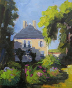 08-2017-art-stebner- playing in the shade