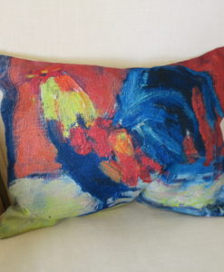 stebner-gifts-pillows-rooster2