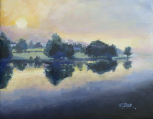 2017-79-art-stebner-landscapes-When the busy world is hushed